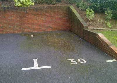 ParkingBay1