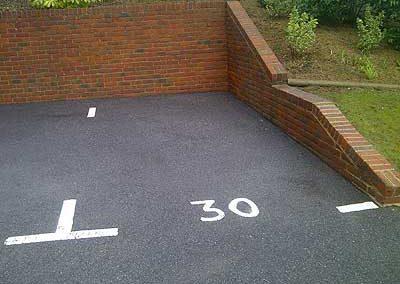ParkingBay2
